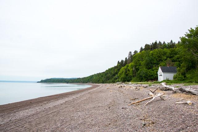 Nova_Scotia_©Hogger&Co._blog_048.jpg