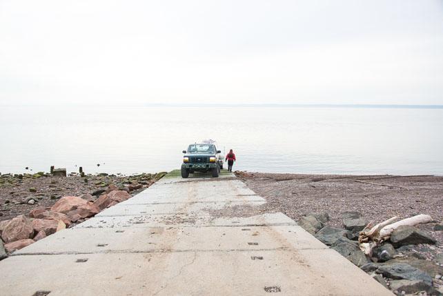 Nova_Scotia_©Hogger&Co._blog_049.jpg