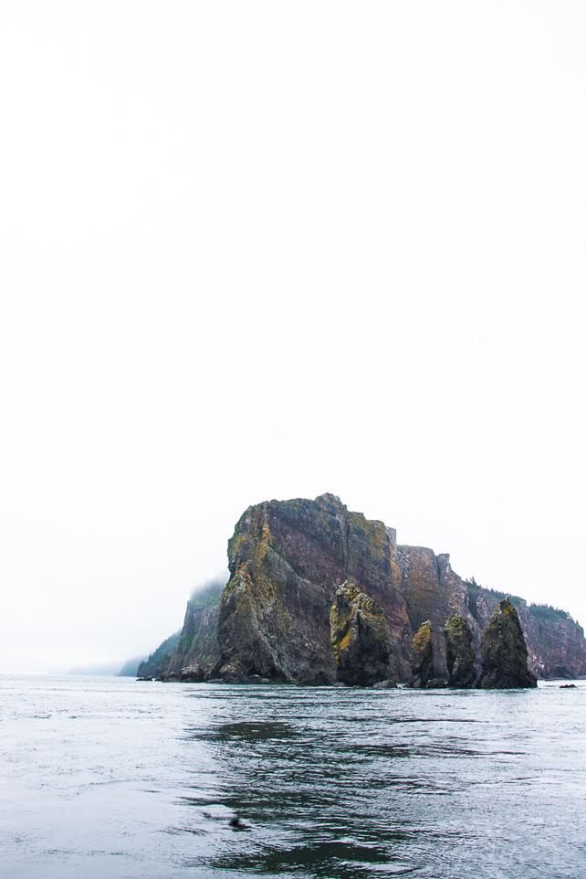 Nova_Scotia_©Hogger&Co._blog_053.jpg