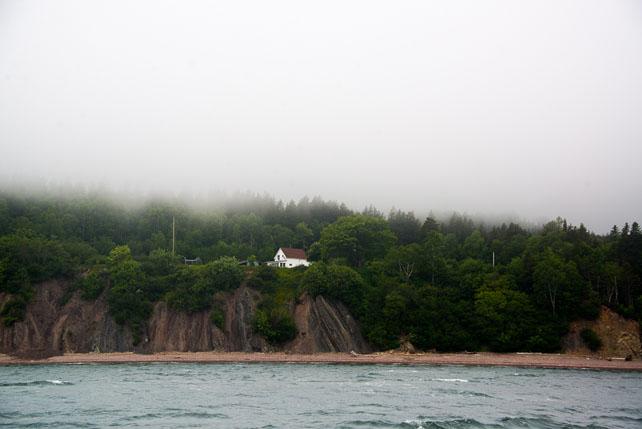 Nova_Scotia_©Hogger&Co._blog_057.jpg