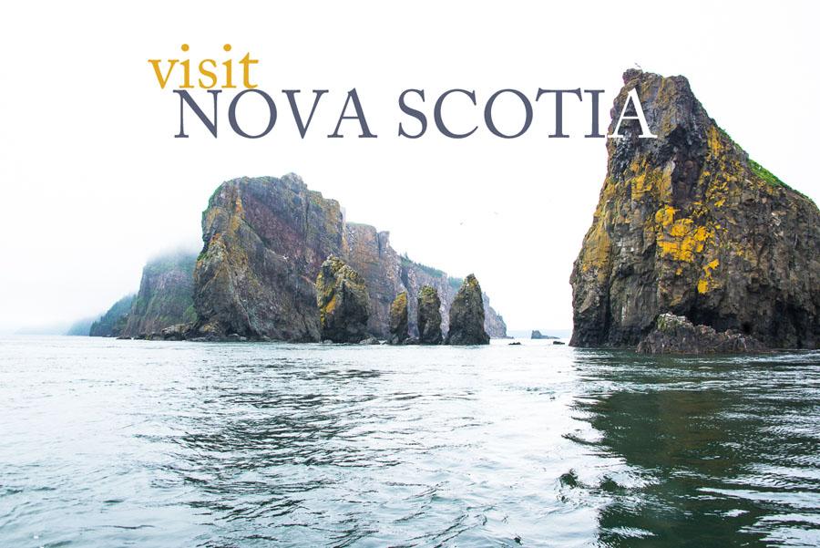 Nova_Scotia_©Hogger&Co._blog_075.jpg