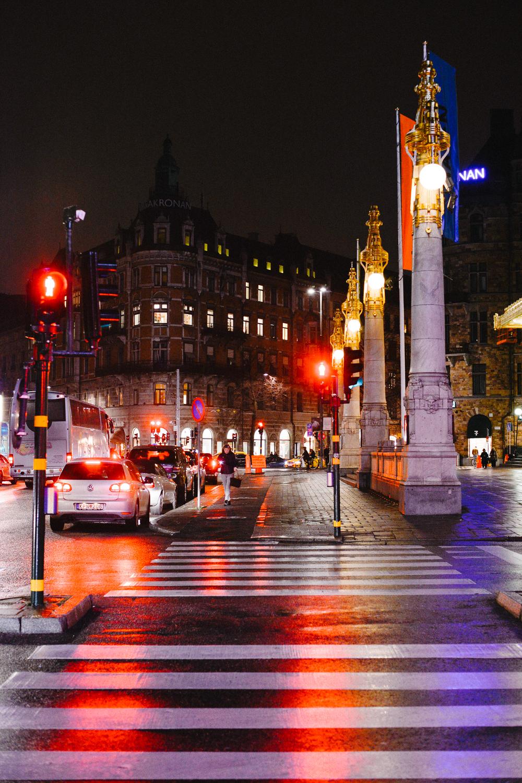 Stockholm_©Hogger&Co_2014_005.jpg