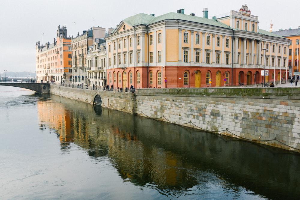 Stockholm_©Hogger&Co_2014_021.jpg