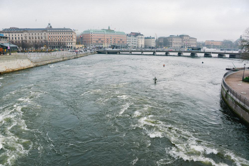 Stockholm_©Hogger&Co_2014_022.jpg
