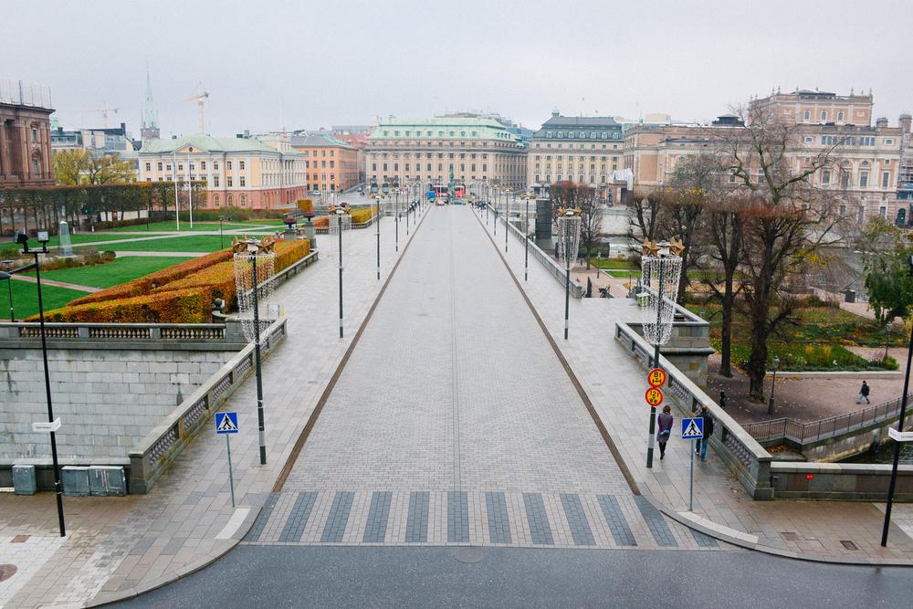 Stockholm_©Hogger&Co_2014_024.jpg