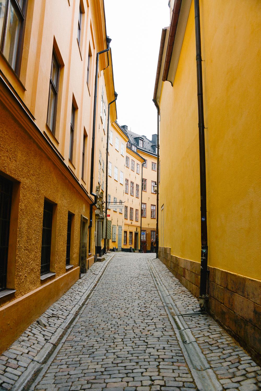 Stockholm_©Hogger&Co_2014_026.jpg