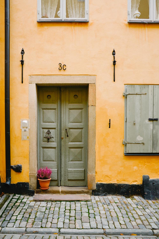 Stockholm_©Hogger&Co_2014_027.jpg