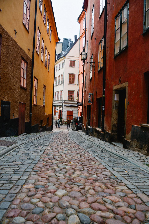 Stockholm_©Hogger&Co_2014_028.jpg