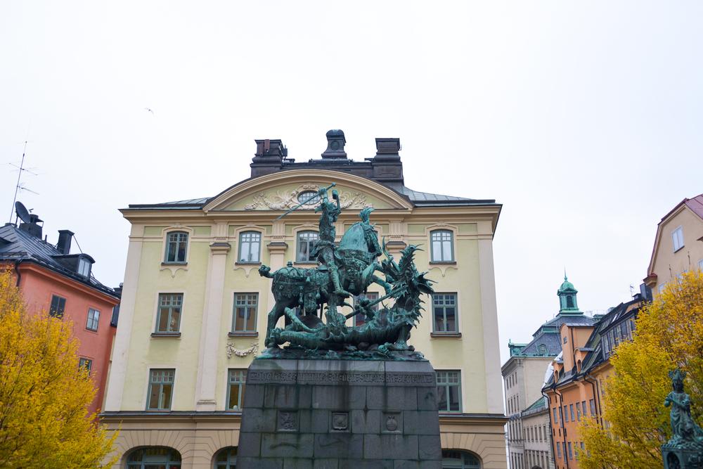Stockholm_©Hogger&Co_2014_029.jpg