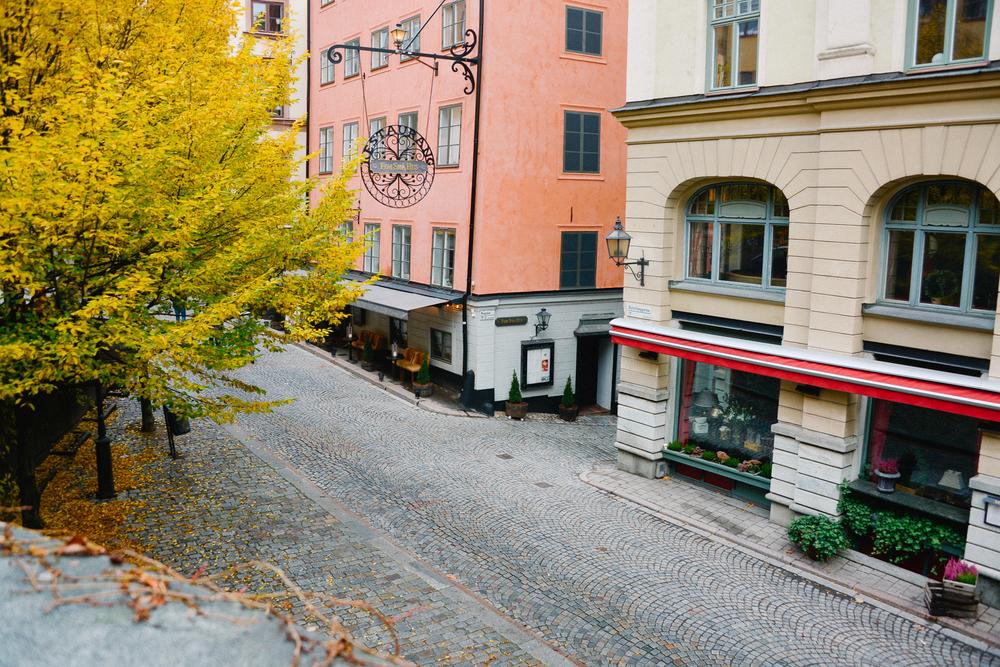Stockholm_©Hogger&Co_2014_031.jpg