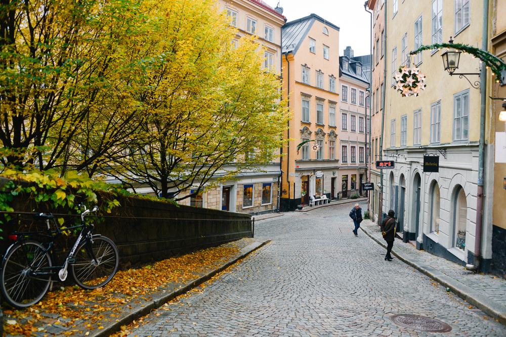 Stockholm_©Hogger&Co_2014_032.jpg