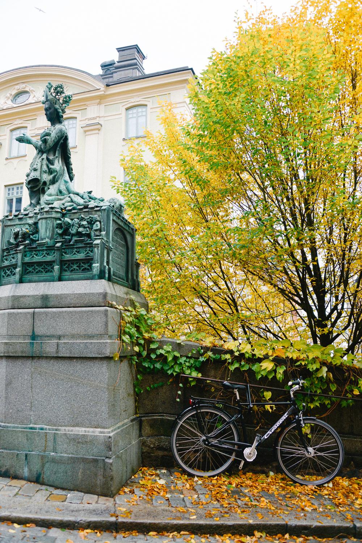 Stockholm_©Hogger&Co_2014_033.jpg