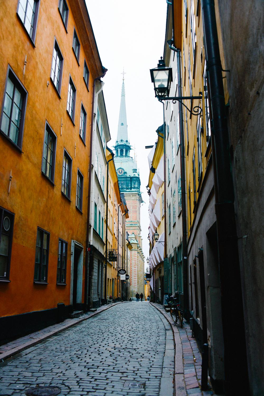 Stockholm_©Hogger&Co_2014_038.jpg