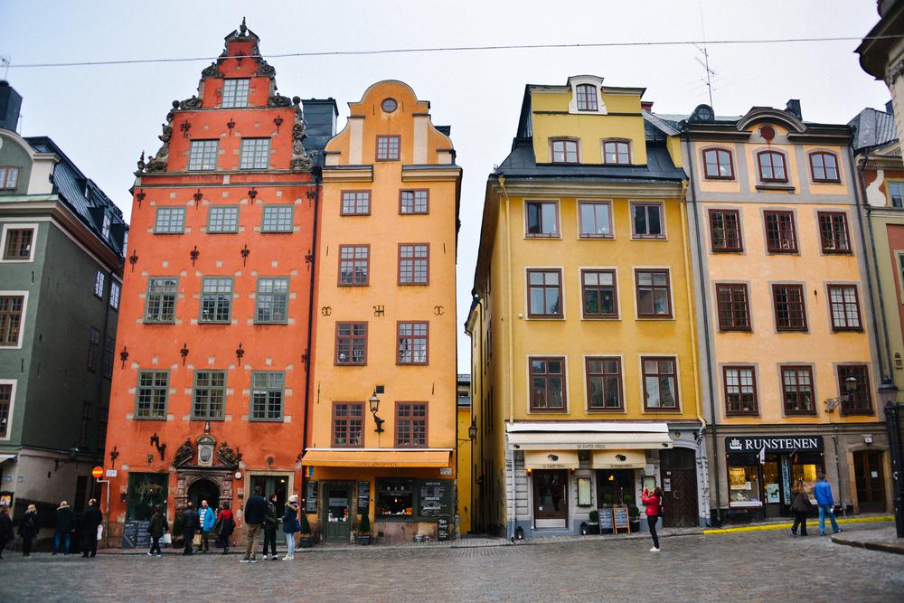 Stockholm_©Hogger&Co_2014_041.jpg