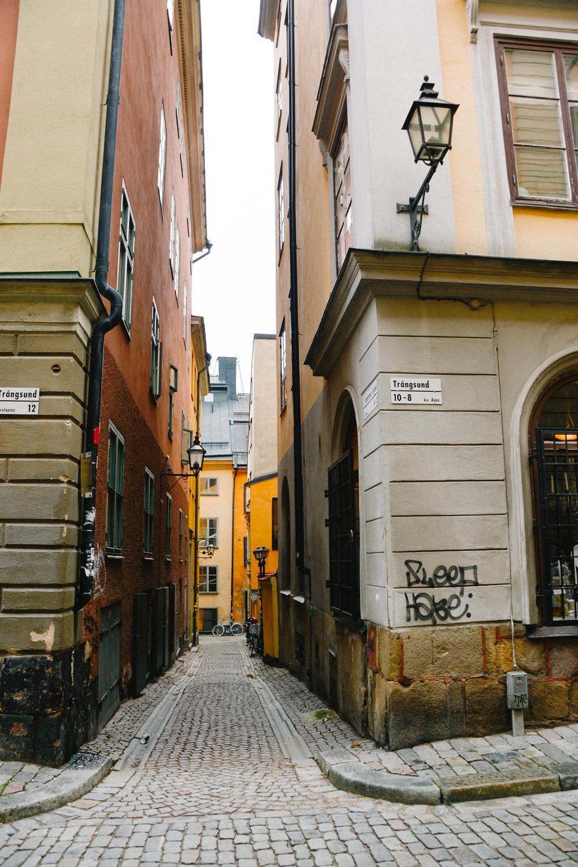 Stockholm_©Hogger&Co_2014_042.jpg
