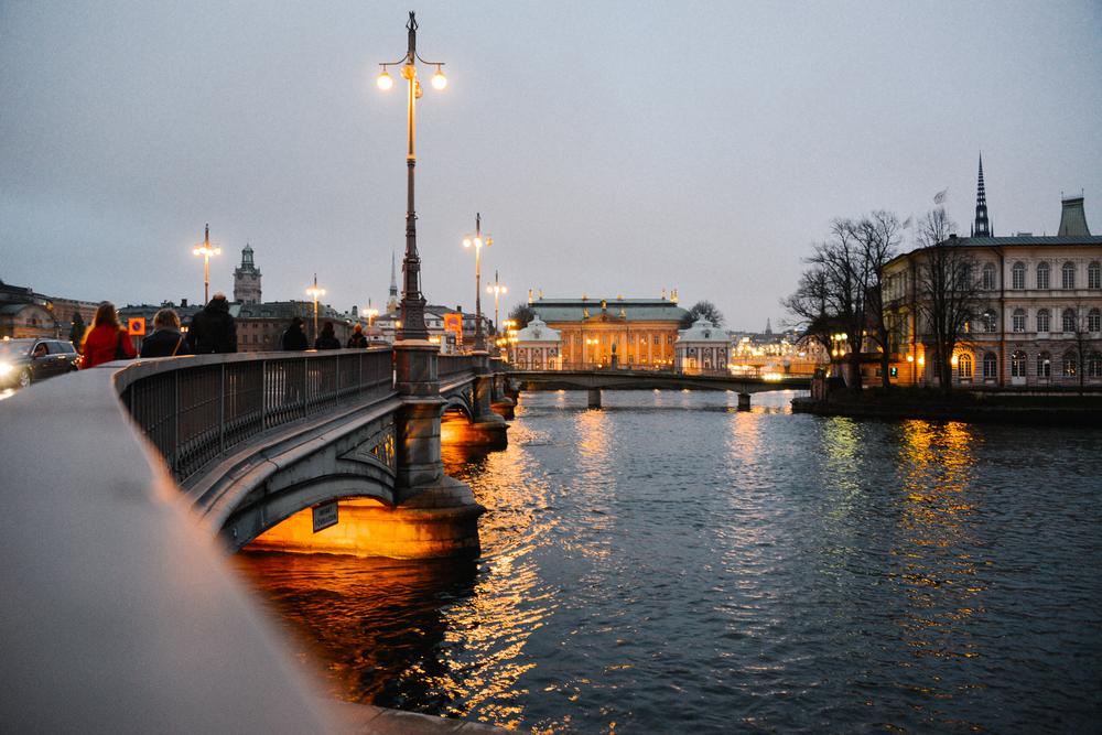 Stockholm_©Hogger&Co_2014_056.jpg