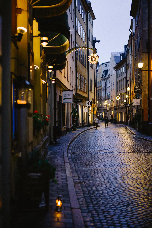 Stockholm_©Hogger&Co_2014_070.jpg