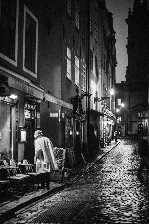 Stockholm_©Hogger&Co_2014_075.jpg