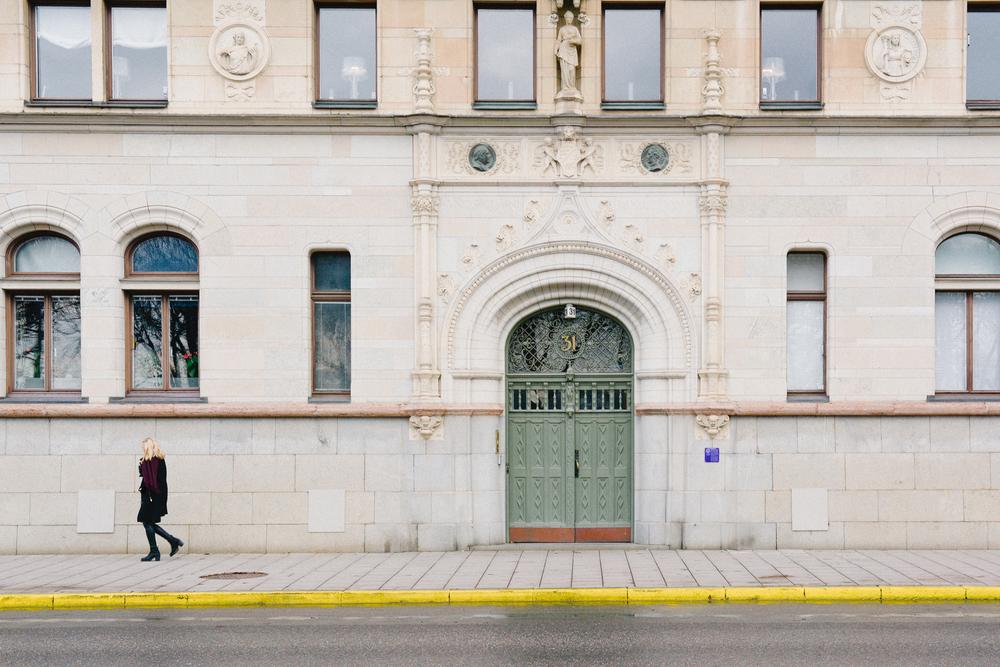 Stockholm_©Hogger&Co_2014_077.jpg