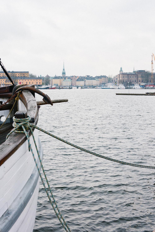 Stockholm_©Hogger&Co_2014_080.jpg
