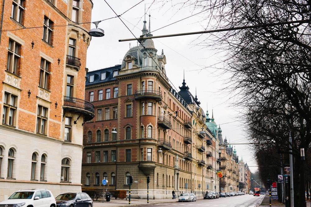 Stockholm_©Hogger&Co_2014_078.jpg
