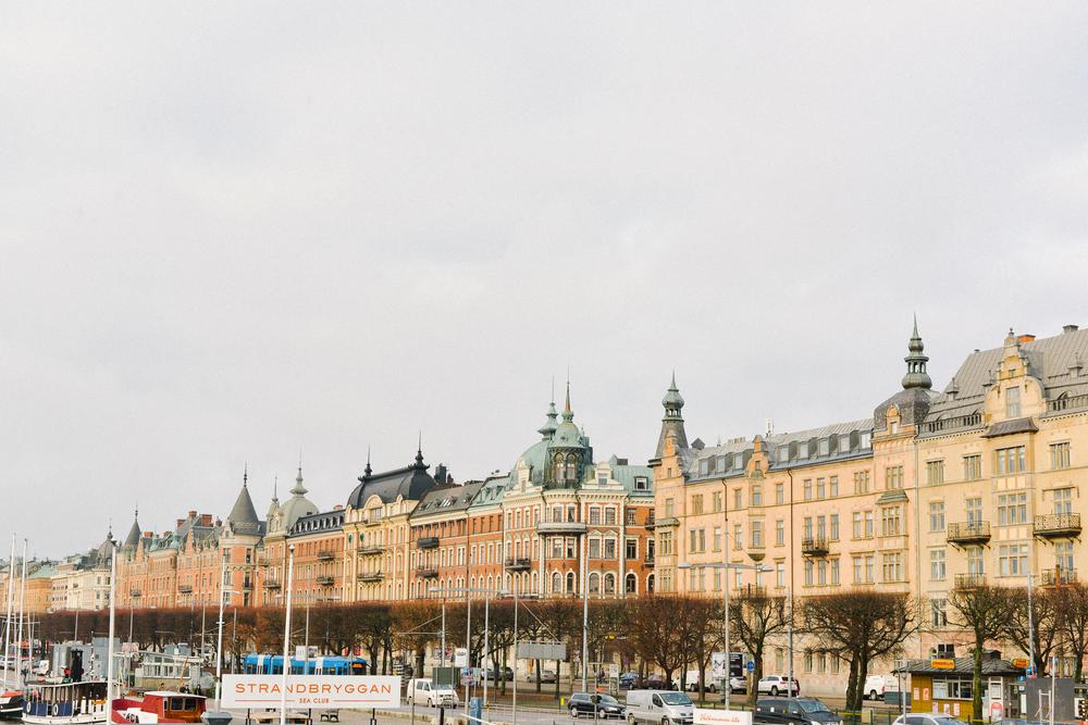 Stockholm_©Hogger&Co_2014_081.jpg