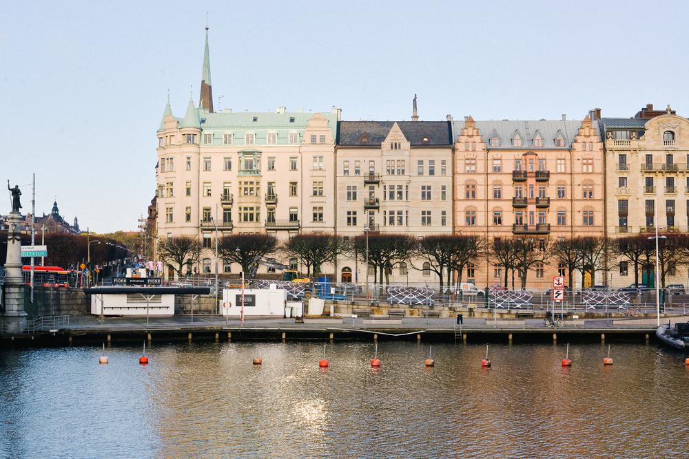 Stockholm_©Hogger&Co_2014_087.jpg
