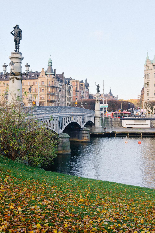Stockholm_©Hogger&Co_2014_088.jpg
