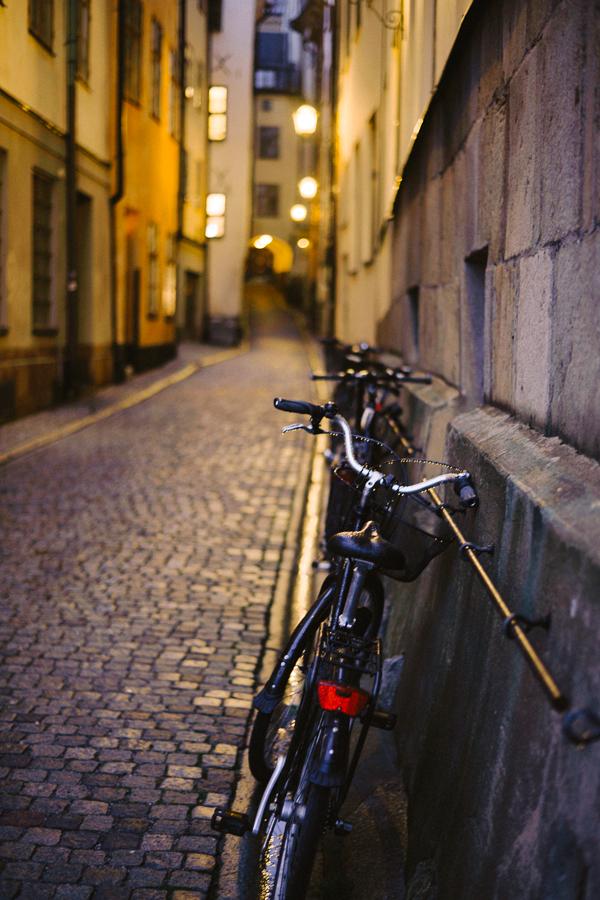 Stockholm_blog_©Hogger&Co_006.jpg