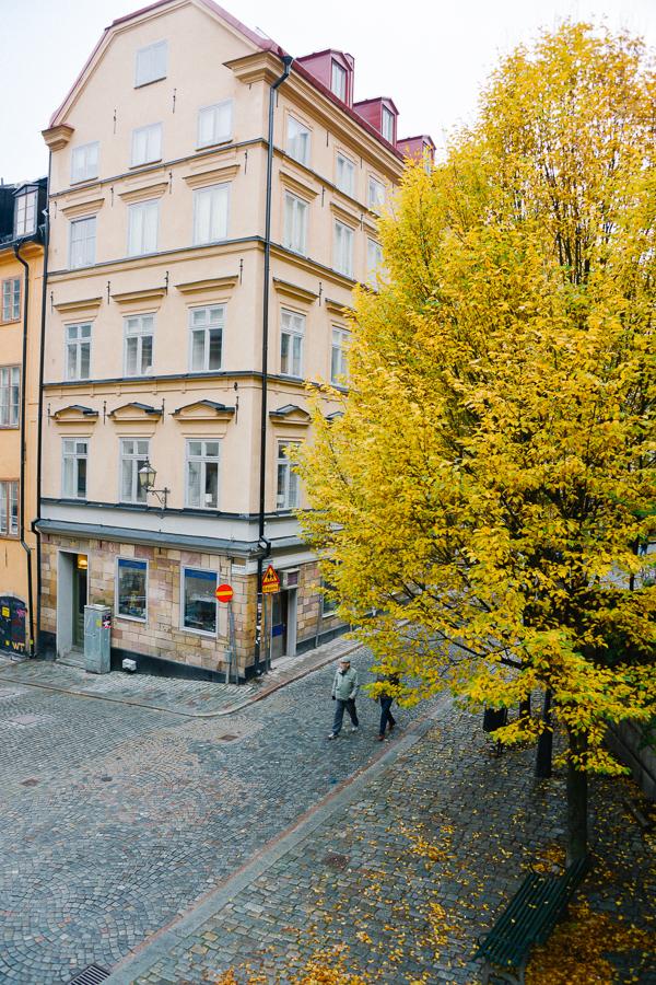 Stockholm_blog_©Hogger&Co_019.jpg