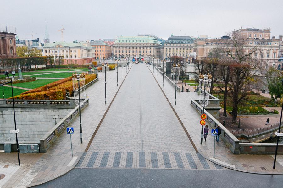 Stockholm_blog_©Hogger&Co_022.jpg