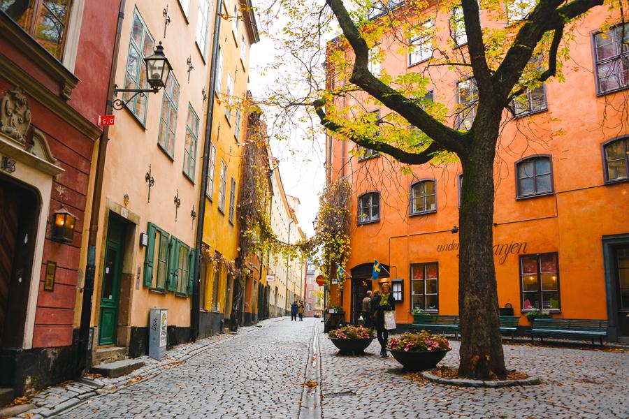 Stockholm_blog_©Hogger&Co_034.jpg