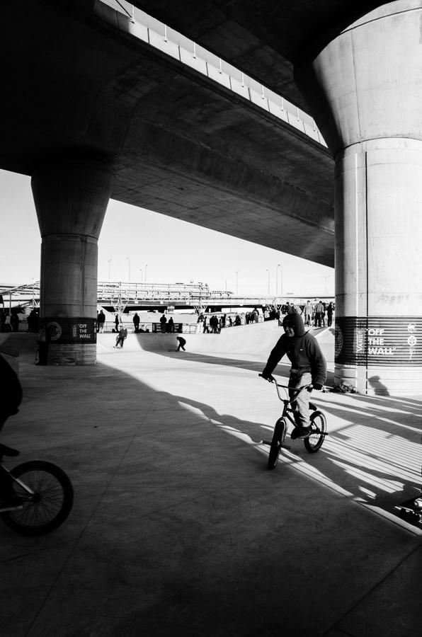 SkateboardPark_©Hogger&Co_002.jpg