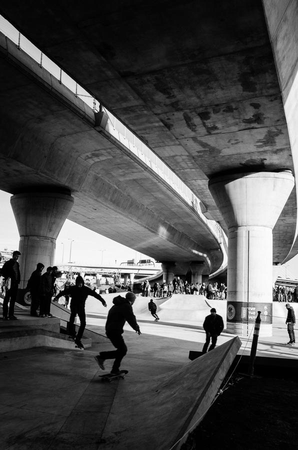 SkateboardPark_©Hogger&Co_001.jpg
