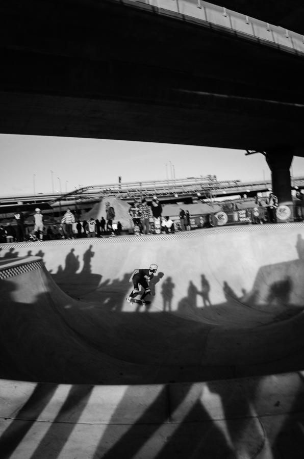SkateboardPark_©Hogger&Co_005.jpg