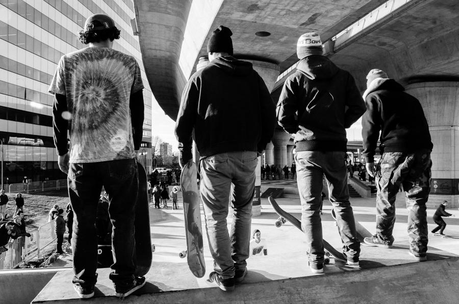 SkateboardPark_©Hogger&Co_004.jpg