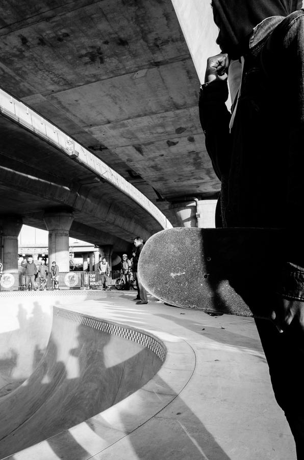 SkateboardPark_©Hogger&Co_006.jpg
