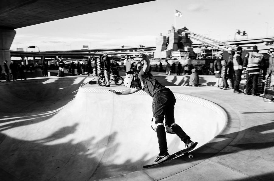 SkateboardPark_©Hogger&Co_008.jpg