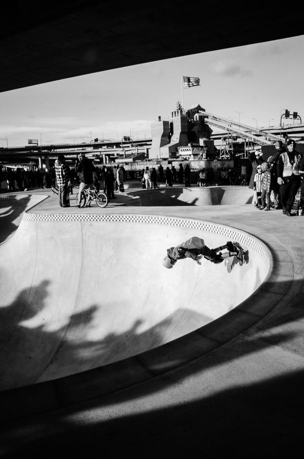 SkateboardPark_©Hogger&Co_009.jpg