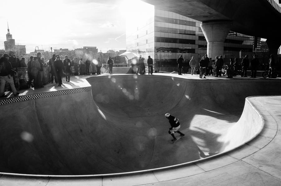 SkateboardPark_©Hogger&Co_010.jpg