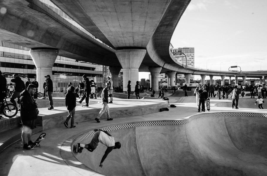 SkateboardPark_©Hogger&Co_011.jpg