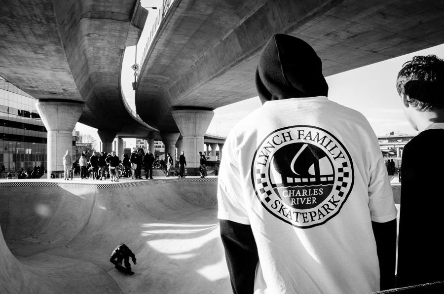 SkateboardPark_©Hogger&Co_012.jpg