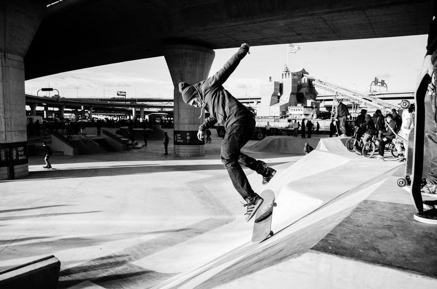 SkateboardPark_©Hogger&Co_013.jpg