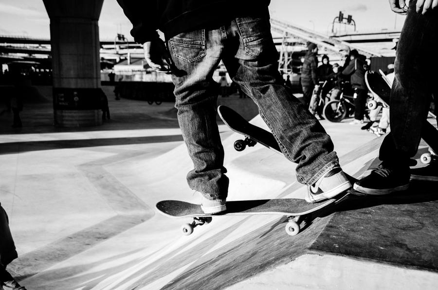 SkateboardPark_©Hogger&Co_016.jpg