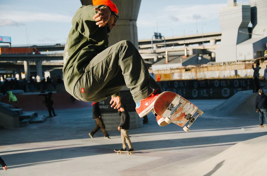 SkateboardPark_©Hogger&Co_017.jpg