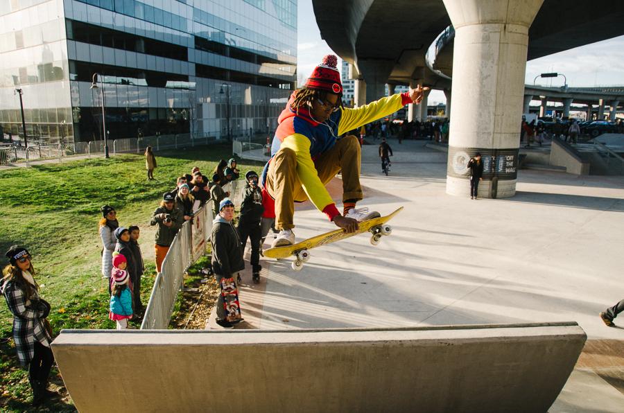 SkateboardPark_©Hogger&Co_014.jpg
