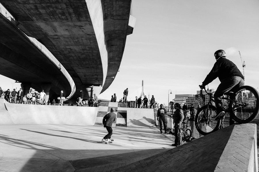 SkateboardPark_©Hogger&Co_019.jpg
