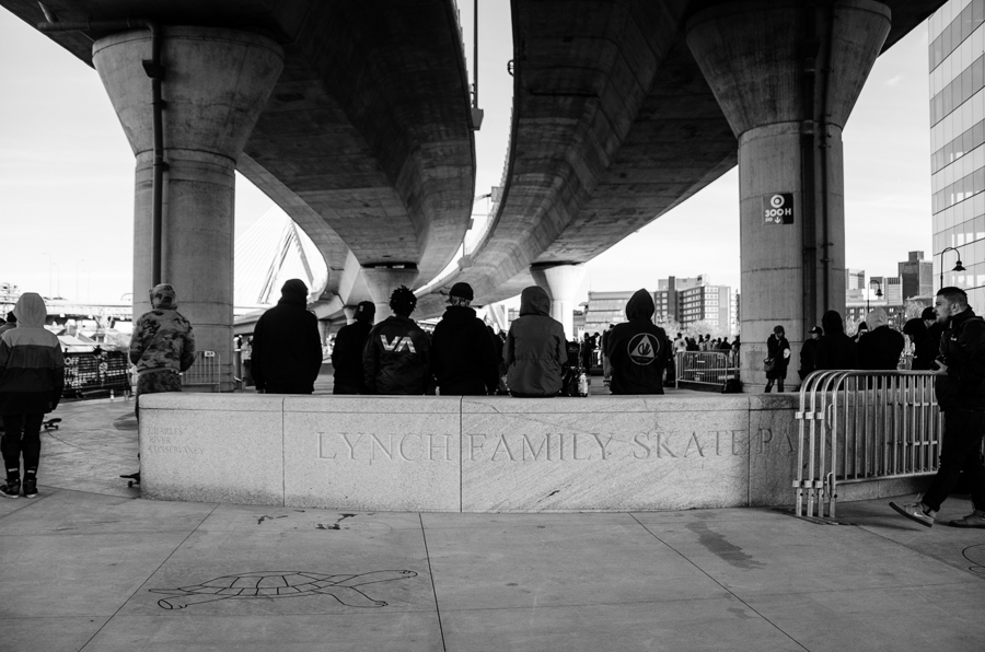 SkateboardPark_©Hogger&Co_021.jpg