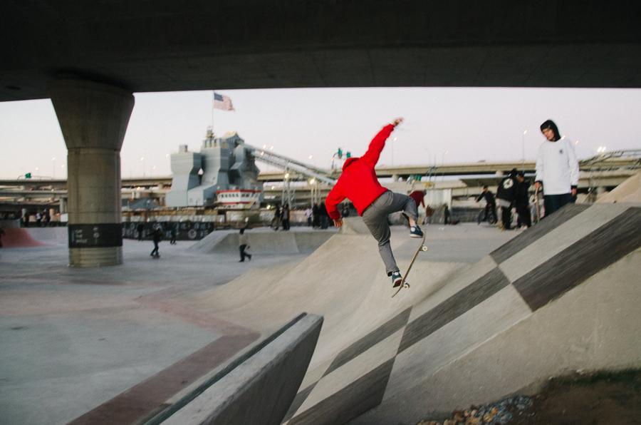 SkateboardPark_©Hogger&Co_023.jpg