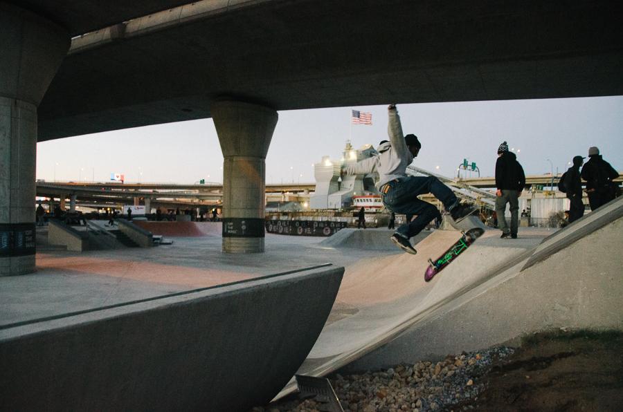 SkateboardPark_©Hogger&Co_024.jpg